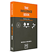 Image of The Influence Book