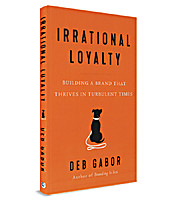 Image of Irrational Loyalty