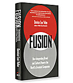 Image of Fusion