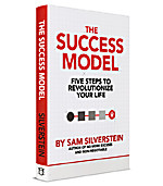 Image of The Success Model