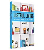 Image of Listful Living