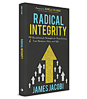 Image of Radical Integrity
