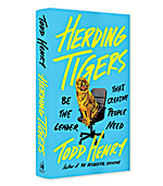 Image of Speed Review: Herding Tigers