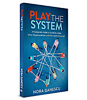 Image of Play the System