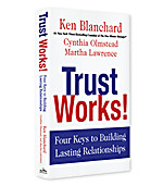Image of Trust Works!