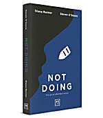 Image of Not Doing