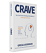 Image of CRAVE