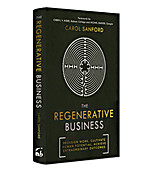 Image of The Regenerative Business