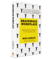Image of Bravespace Workplace