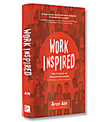 Image of WorkInspired