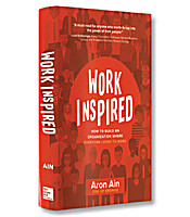 WorkInspired