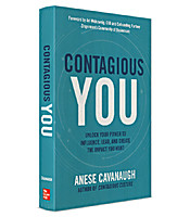 Image of Contagious You