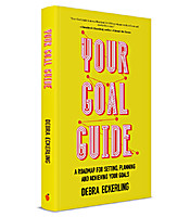 Image of Your Goal Guide