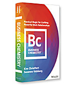 Image of Business Chemistry