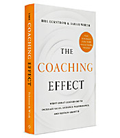 Image of The Coaching Effect