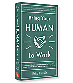 Image of Bring Your Human to Work