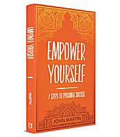 Image of Empower Yourself