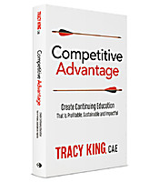 Image of Competitive Advantage