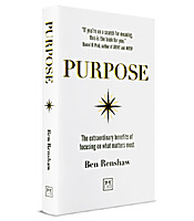 Image of Purpose