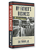Image of Speed Review: My Father's Business