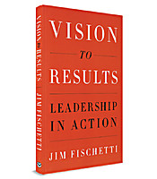 Image of Vision to Results