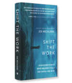 Image of Shift the Work