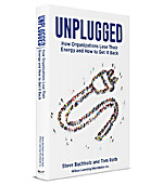 Image of Unplugged