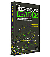 Image of The Responsive Leader