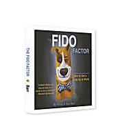 Image of Speed Review: The Fido Factor