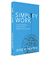 Image of Simplify Work