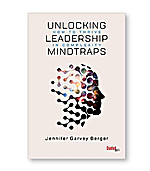 Image of Speed Review: Unlocking Leadership Mindtraps
