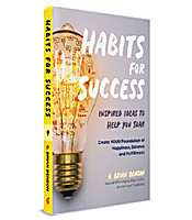 Image of Habits for Success