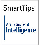 Image of SmartTips: What Is Emotional Intelligence?