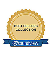 Image of The Best Sellers Collection