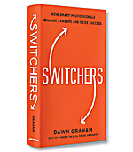 Image of Switchers