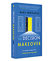 Speed Review: The Decision Makeover