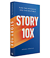 Image of Story 10X
