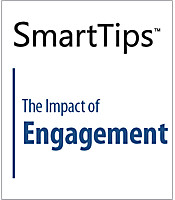 Image of SmartTips: The Impact of Engagement