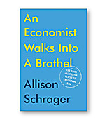 Image of Speed Review: An Economist Walks Into a Brothel