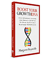 Image of Boost Your GrowthDNA
