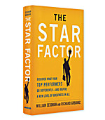 Image of The Star Factor