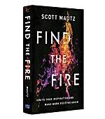 Image of Find the Fire