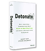 Image of Detonate