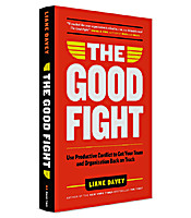 Image of The Good Fight