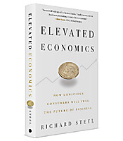 Image of Elevated Economics