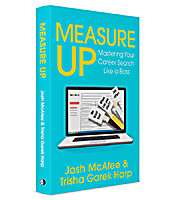 Image of Measure Up