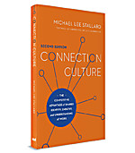 Image of Connection Culture