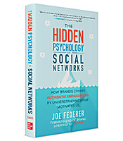 Image of The Hidden Psychology of Social Networks