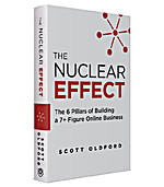 Image of The Nuclear Effect