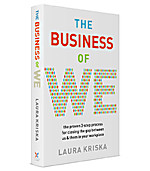 Image of The Business of We
